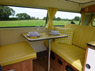 Campervan Hire Devon